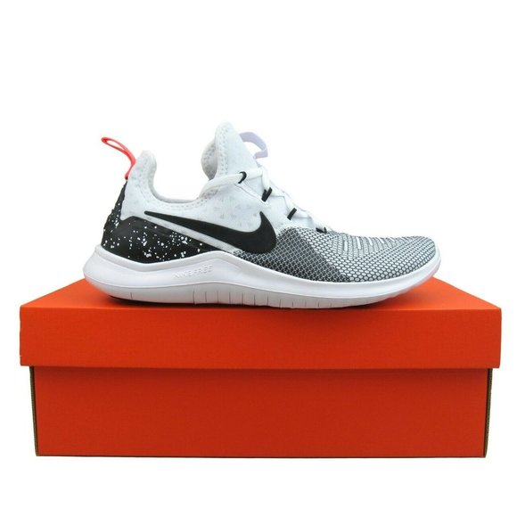 Nike Free TR 8 Womens Running Gym Shoes Size 7.5